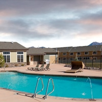 Saratoga Springs Utah Apartments For Rent