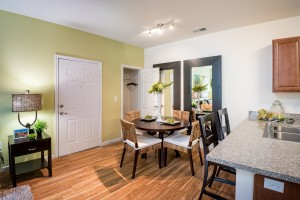 three bedroom apartments for rent in Saratoga Springs UT