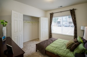 3 bedroom apartments for rent in Saratoga Springs UT