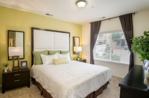 2 bedroom apartments for rent in Saratoga Springs UT