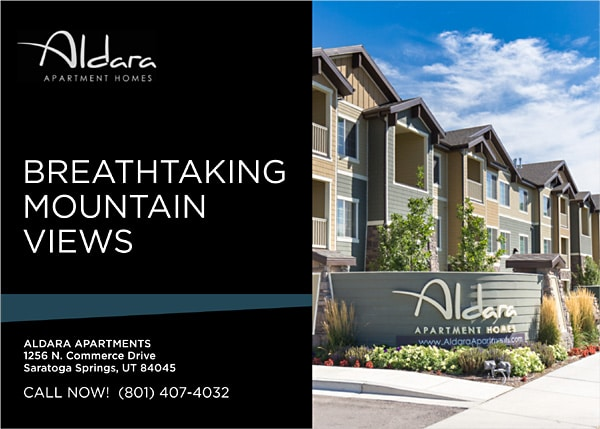 Aldara Apartment Homes Apartments For Rent In Saratoga