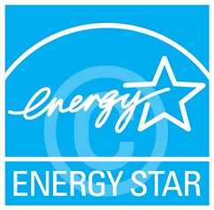 Apartments with good Energy award
