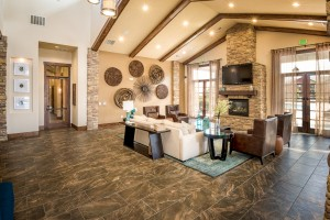three bedroom apartments in Saratoga Springs UT