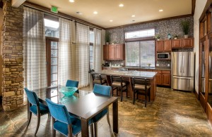 1 bedroom apartments in Saratoga Springs UT