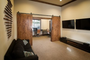 one bedrooms in Saratoga Springs