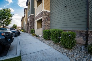 Apts for rent in Saratoga Springs UT