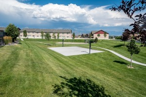 Aldara Apartments in Saratoga Springs, UT