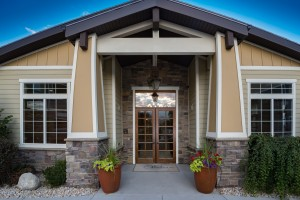 two bedroom apartments for rent in Saratoga Springs UT