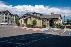 Apartments for rent Saratoga Springs UT